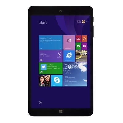 8 Zoll Tablet unter 100 Euro Windows