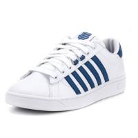 Ukziwtxop Unter Adidas 50 Tqpfwrnxtsubmit Schuhe Euro xdhQrosBCt