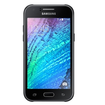 günstige 4,3 Zoll Samsung Galaxy Smartphone unter 100 Euro