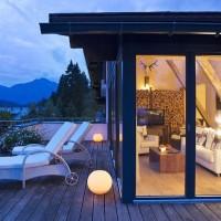 günstiger Wellnessurlaub in Tirol unter 100 Euro