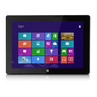 ionik TW i 10 Zoll Windows Tablet unter 100 Euro
