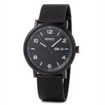 KIENZLE Uhren für Frauen und Männer günstiger