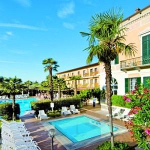 günstig Urlaub machen am Gardasee für unter 100 Euro
