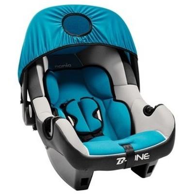 Baby Autositz unter 50 Euro