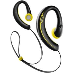 Jabra Kabellose Kopfhörer unter 100 Euro