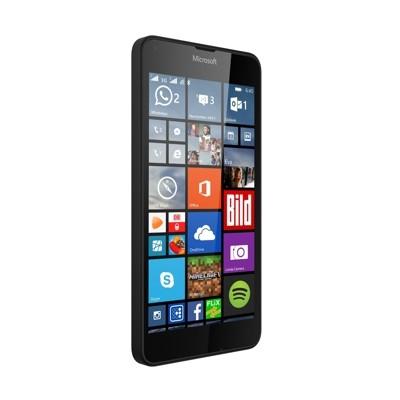 5 Zoll Dual-SIM Smartphone bis 100 Euro