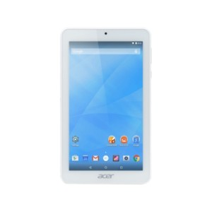 ACER Iconia One 7 B1-770 7 Zoll Tablet unter 100 Euro