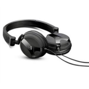 AKG K 518 On Ear Kopfhörer unter 50 Euro