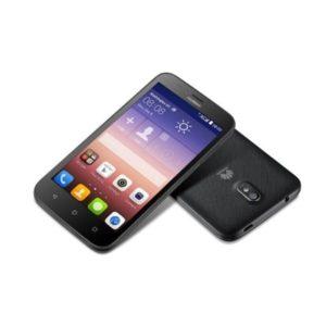 Huawei Y625 5 Zoll Smartphone unter 80 Euro