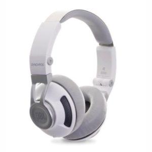 OnEar Kopfhörer JBL unter 100 Euro