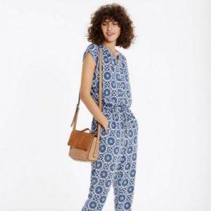 PEPE Jeans London Sale 50% reduziert