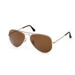 Ray Ban Sonnenbrille günstiger kaufen