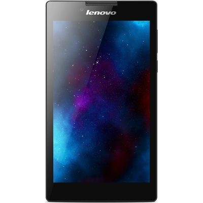 Lenovo Tab 2 A7-20 7 Zoll Android Tablet unter 50 Euro