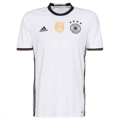 original EM 2016 DFB Trikot günstiger kaufen