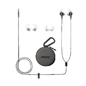 Bose Soundsport In Ear kopfhörer günstiger kaufen