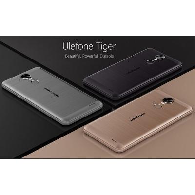 ulefone tiger 4g 5 5 zoll smartphone unter 100 euro. Black Bedroom Furniture Sets. Home Design Ideas