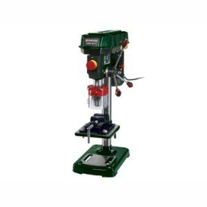 Ständerbohrmaschine bis 100 Euro