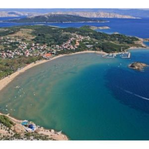 Kroatien Urlaub bis 100 Euro buchen