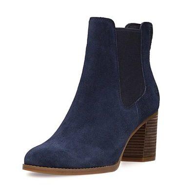 TIMBERLAND Schuhe für Frauen