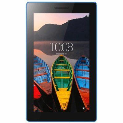 Lenovo Tab3 7 Zoll Tablet unter 100 Euro