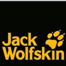 Jack Wolfskin 10 Euro Newsletter Gutschein