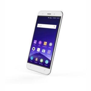 Mobistel Cynus F7 LTE Smartphone unter 100 Euro