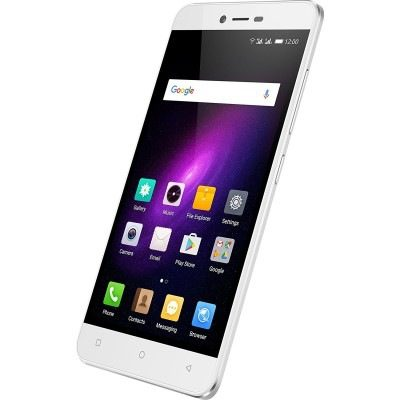 Mobistel LTE 5 Zoll Android Handy bis 100 Euro