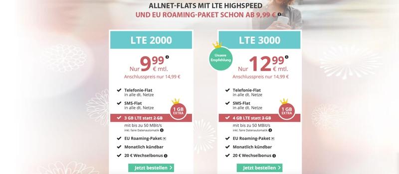 Allnet-Flat-EU-Roaming-LTE-unter-10-Euro