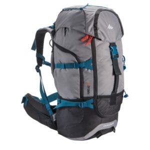 Trekking Rucksack 50 liter günstig kaufen