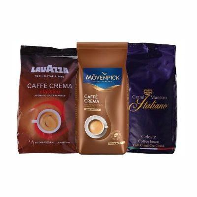 Kaffeevorteil Gutschein Kaffee günstiger kaufen