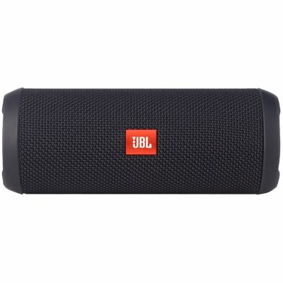 JBL Flip 3 Bluetooth Lautsprecher günstiger kaufen