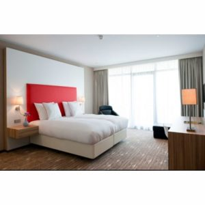 Amsterdam Hotel unter 100 Euro