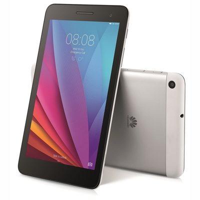 Huawei Mediapad 3G 7 Zoll Tablet unter 100 Euro
