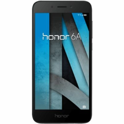 Honor 6A Android Smartphone unter 100 Euro