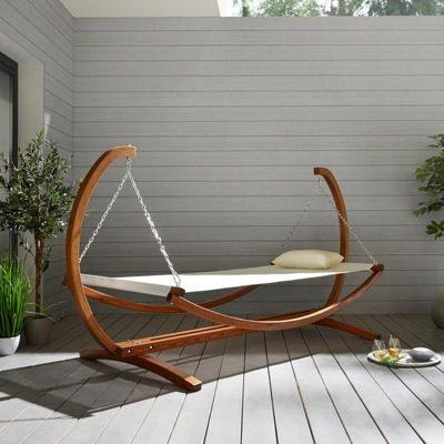 Gartenmöbel Relaxliege bis 100€