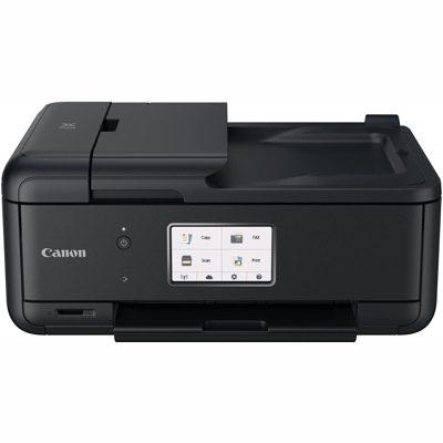 Canon All-in-One Drucker günstiger kaufen