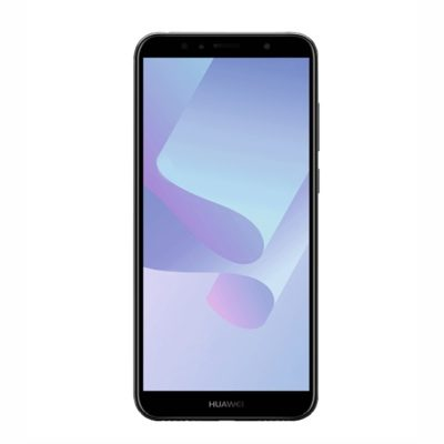 Huawei Y6 Android Smartphone