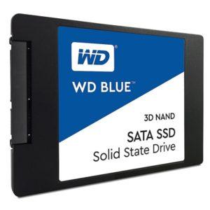WD SSD Festplatte unter 100 Euro