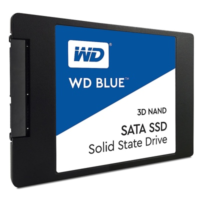 wd ssd festplatte mit 1tb unter 100 euro kaufen. Black Bedroom Furniture Sets. Home Design Ideas