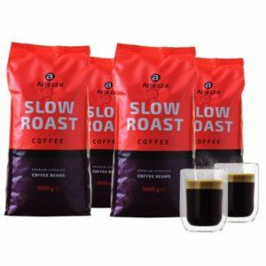 kaffeevorteil Gutschein günstiger kaufen
