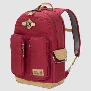 günstiger Rucksack für Fotoausrüstung