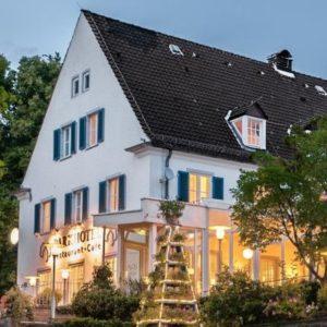 Autostadt Wolfsburg günstige Übernachtung