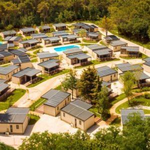 günstig Urlaub Sommer 2020 in Kroatien