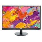 AOC 24 Zoll Full-HD Monitor günstiger