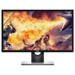 günstiger Dell Gaming Monitor