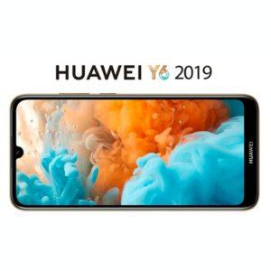 Huawei Y6 günstiger kaufen