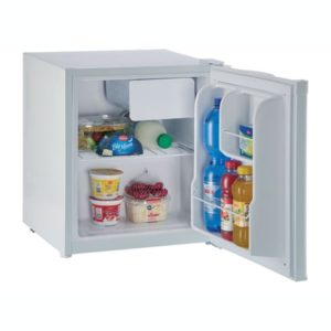 Minikühlschrank kleiner Kühlschrank Büro