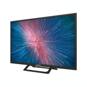 32 Zoll TV bis 100 Euro