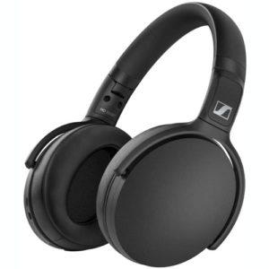 Over-Ear Kopfhörer unter 100 Euro