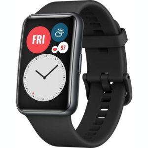 Smartwatch unter 100 euro